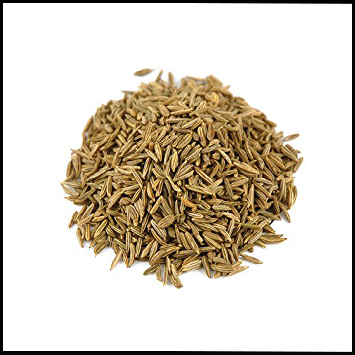 Assam Spices | Cumin seed